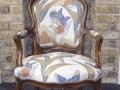 Susah Chair