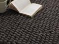 Pebbles Charcoal L2