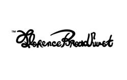 logo_Florence_Broadhurst__2