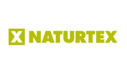 logo_Naturtex__2