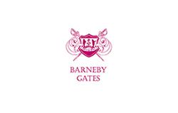 Barneby Gates
