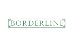 logo_borderline__2