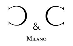 logo_cyc__2