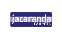 logo_jacaranda_MS
