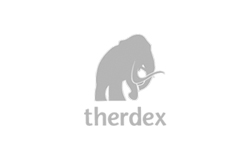 Therdex