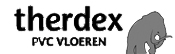 therdex_logo